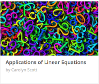 https://edu.hstry.co/timeline/applications-of-linear-equations