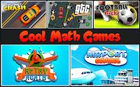 http://www.coolmath-games.com/
