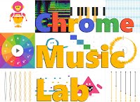 https://musiclab.chromeexperiments.com/Experiments