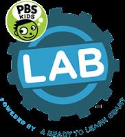 http://pbskids.org/lab