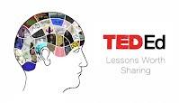 https://www.youtube.com/user/TEDEducation