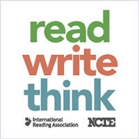 http://www.readwritethink.org/files/resources/interactives/profile/