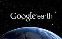 https://earth.google.com