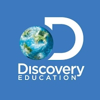 http://google.discoveryeducation.com/