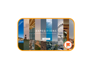 https://edu.google.com/expeditions/