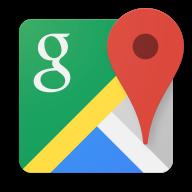 https://www.google.com/streetview/