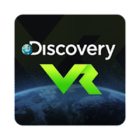 http://www.discoveryvr.com/